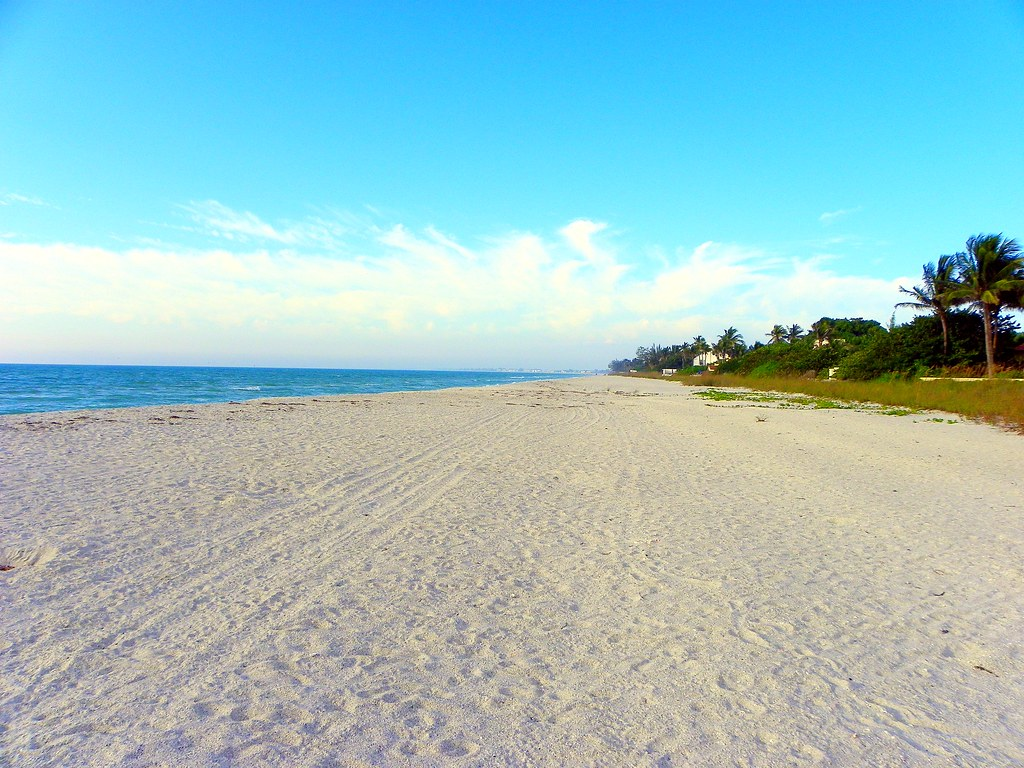 boca grande online dating Explore an array of boca grande, fl vacation rentals, including houses, condos  & more bookable  we found 1,330 vacation rentals — enter your dates for  availability  can i find a vacation rental with online bookable in boca grande.