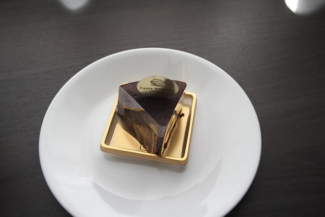マルコリーニ チョコレート ガトー_02
