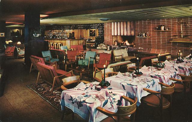 Italian Restaurants Townsend Ma