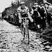 1983 - Aernhoudt - Paris - Roubaix