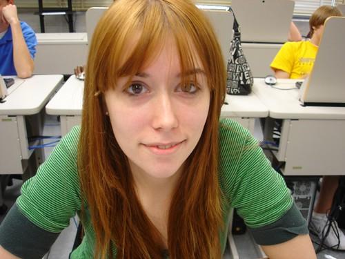 Emily Trudeau Nude Photos 97