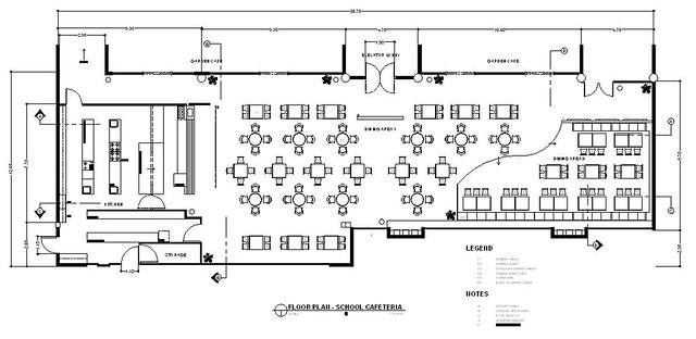 cafeteria floorplan miah gomez flickr file us doe office of administration cafeteria floorplan