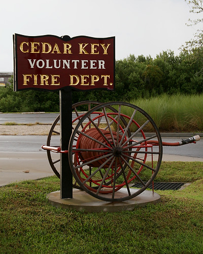 cedar key online dating Firm overview established in 1995 florida where his family has roots dating back six generations cedar key, fl 32625.