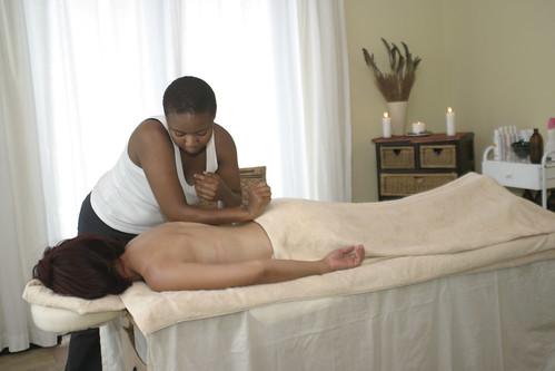 afro massage stockholm massage knivsta