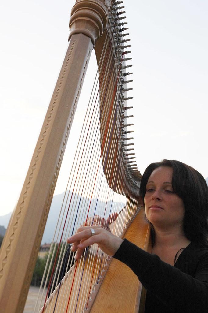 Musik in meran musica a merano bildnachweis for Azienda soggiorno merano