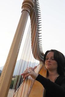 Musik in meran musica a merano bildnachweis for Azienda di soggiorno merano