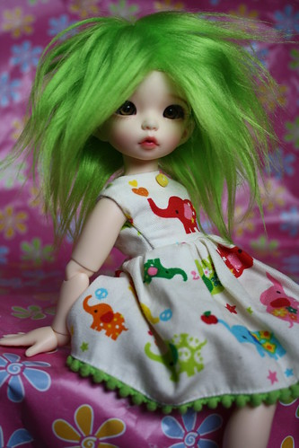 Picture 1043 | by pullip_junk