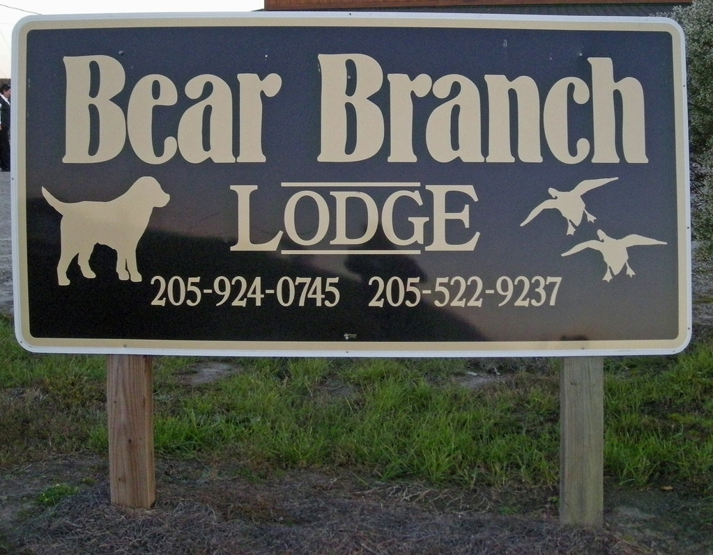 Jobs Bear Lodge Wyoming With Room And Board
