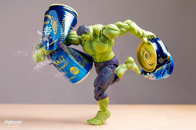 hotkenobi-superheroes-2