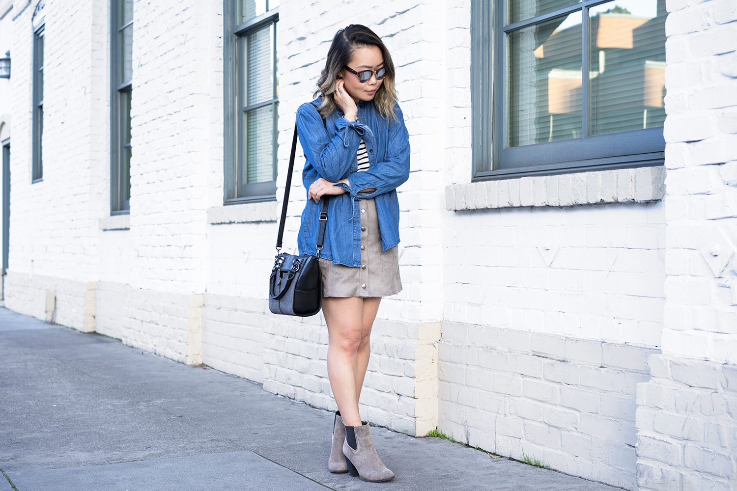 01madewell-denim-chambray-bbdakota-suede-fashion-style