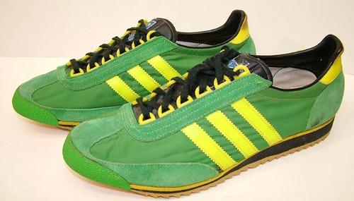 Adidas Sl  Shoes Black