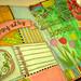 art journal - spread