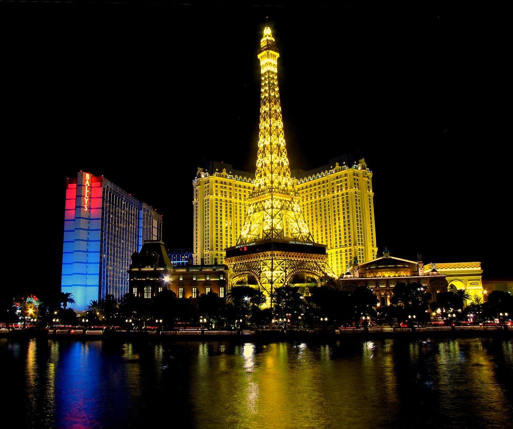 4121443098_b7ba62ec29_b Map Of The Vegas Strip S on s nevada map, las vegas map, vegas strip distance map, las strip hotels map,