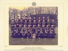 Dunkirk Platoon 1979