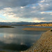 Ritschard Dam, Grand County Colorado