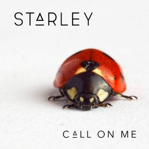 Starley – Call on Me