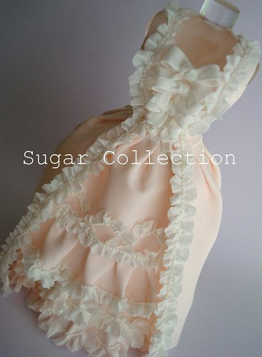 dress 1 | by JILL's Sugar Collection