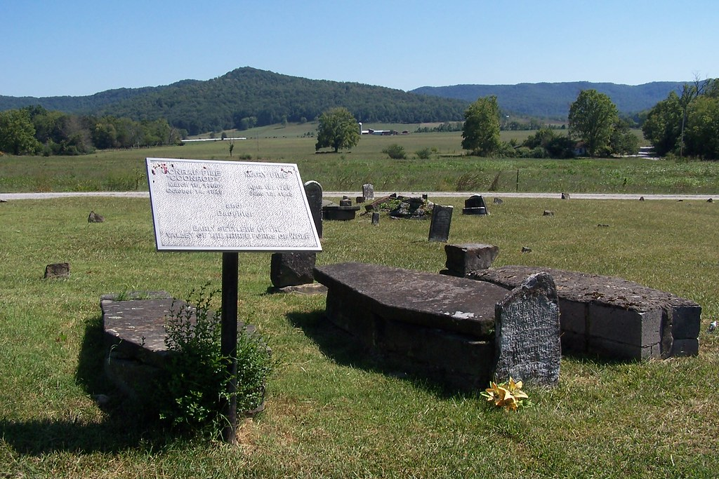 Image Result For Valley Of The