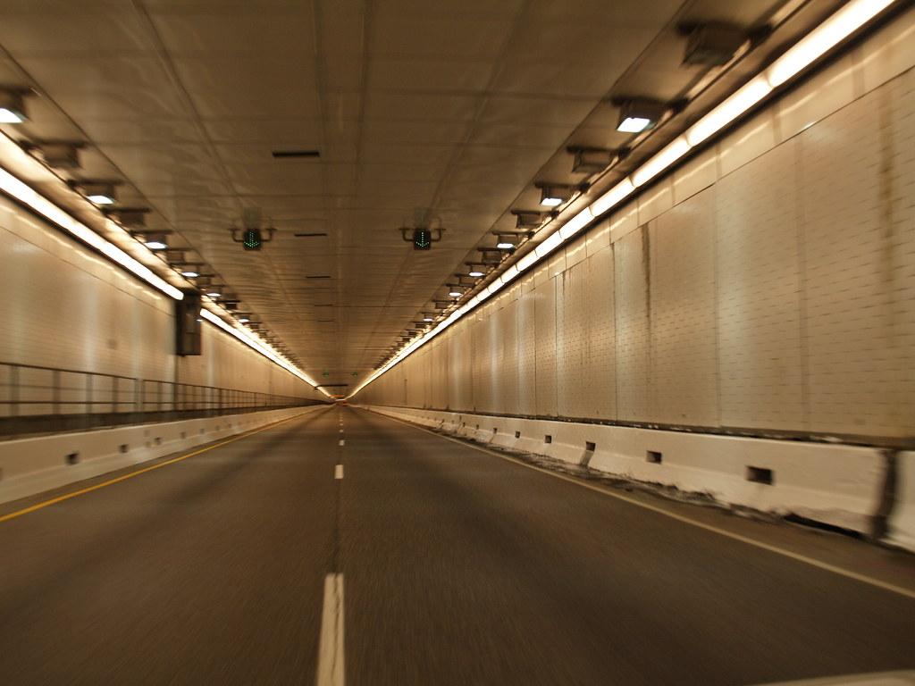 Webcam eisenhower tunnel