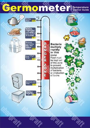 Food Health Industry
