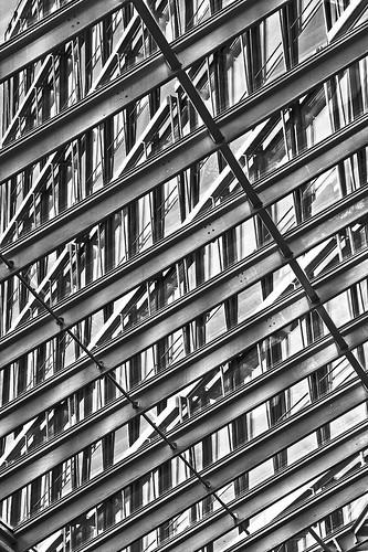 kindl boulevard berlin neuk lln artie flickr. Black Bedroom Furniture Sets. Home Design Ideas