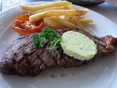 star204steakfrites