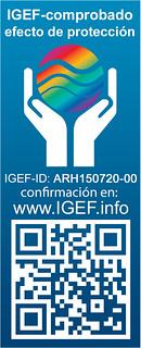 IGEF-Pruefsiegel-ARH-SP