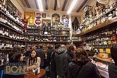Quimet & Quimet, Barcelona