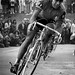 1975 - Frisol - World Championship (Yvoir)
