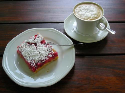 Cafe Im Schloss Glatt  Ef Bf Bdffnungszeiten