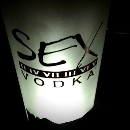 Sex And Vodka 4