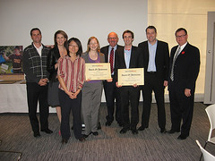 The National Mentoring Program - Cohort 2 | by Molson Coors Canada