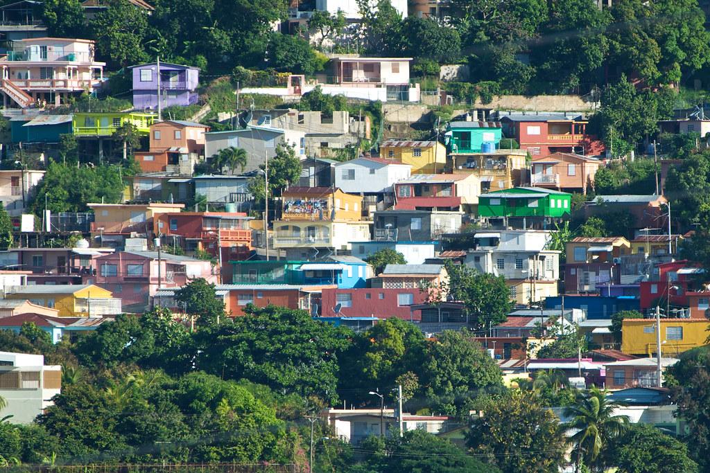 Categoría:Barrios de Puerto Rico - Wikipedia, la ...