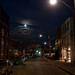 Corktown in moonlight-4602