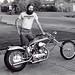 Jeff McCann circa 1980