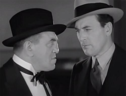 The Racket - 1928 - screenshot 1