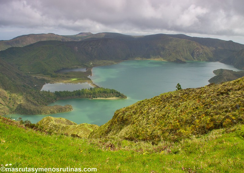 The Best Mapa Carreteras Sao Miguel Azores Frae Kmu End T