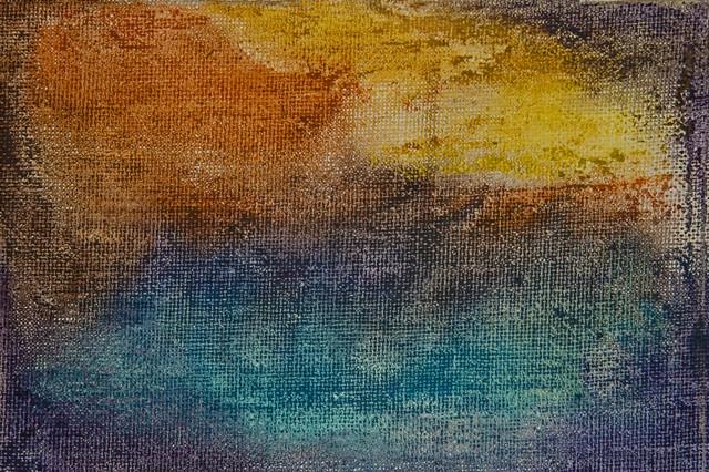 DeviantArt: More Like Texture 60 by art-direktor