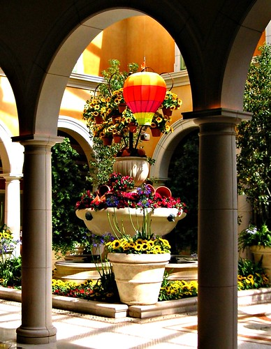 Bellagio | by old_man