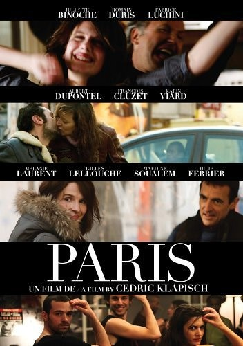 paris movie 2008 a french movie production year 2008 jeremyjeremyjeremyjeremy flickr. Black Bedroom Furniture Sets. Home Design Ideas