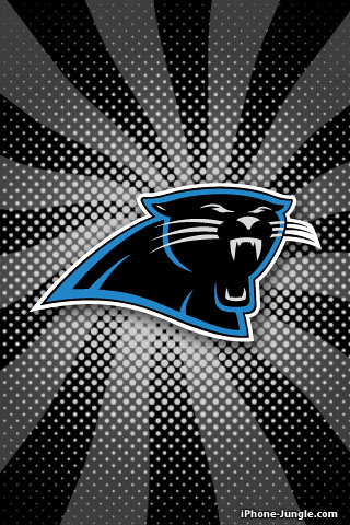 carolina panthers super bowl
