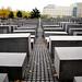 05 Monumento víctimas Holocausto Arq. Peter Eisenman 26522