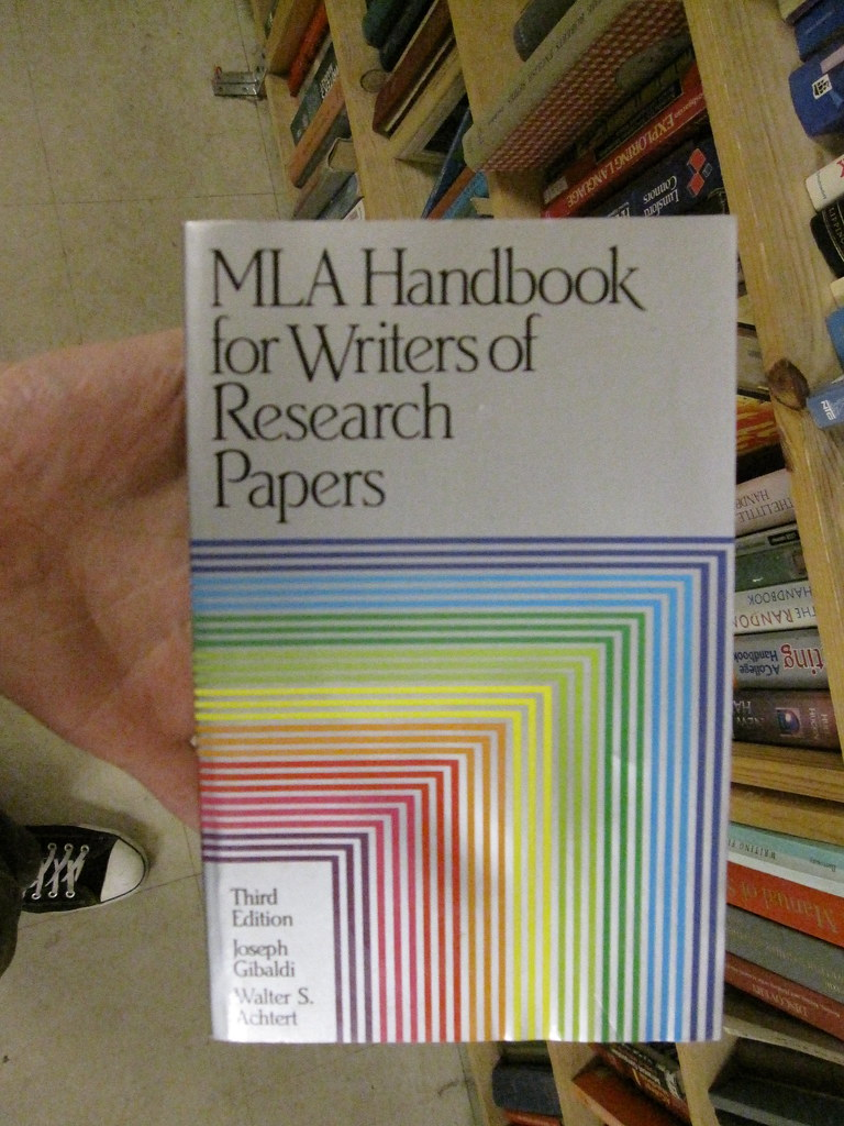 apa handbook for writing of research papers Get this from a library writing the research paper : a handbook with both the mla and apa documentation styles [anthony c winkler jo ray mccuen.