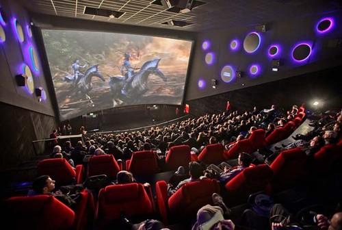 proyeccion-una-las-salas-los-cines-full-cornella-1366137387735