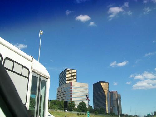 Storage Units Near Southfield - $8 First Month - Public Storage