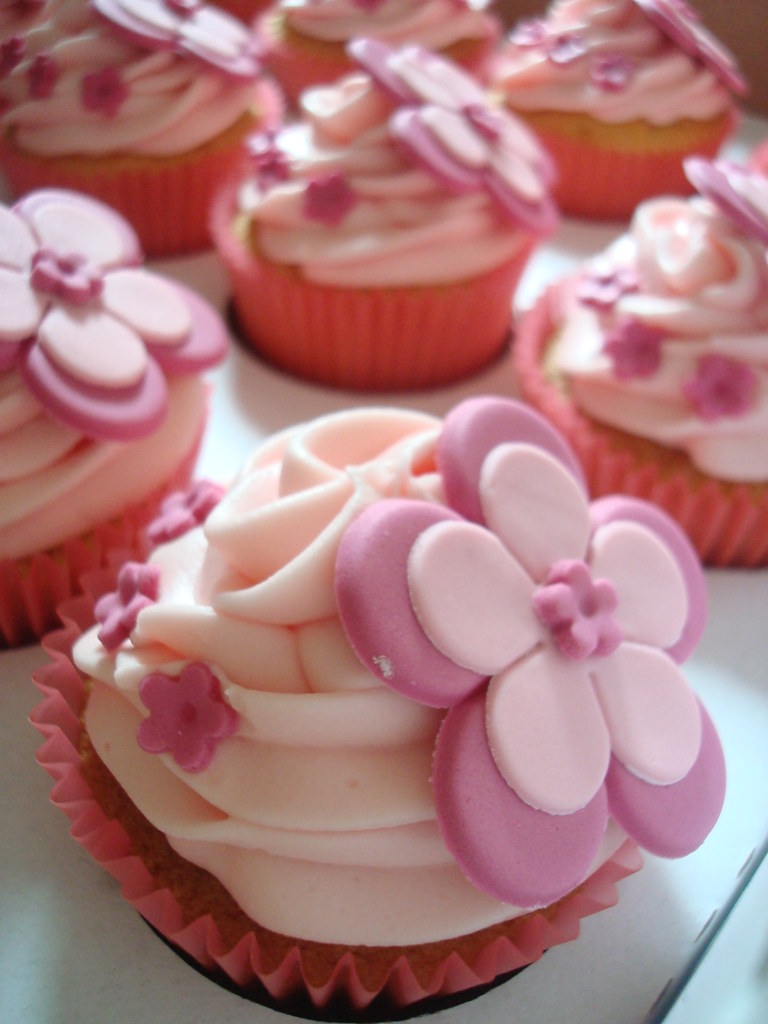 Fondant Cake Decorating Tutorials Pinterest