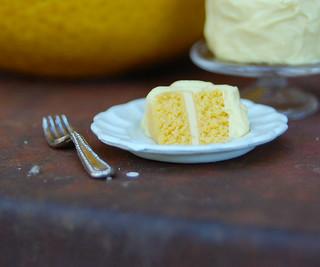 Cake N Icing