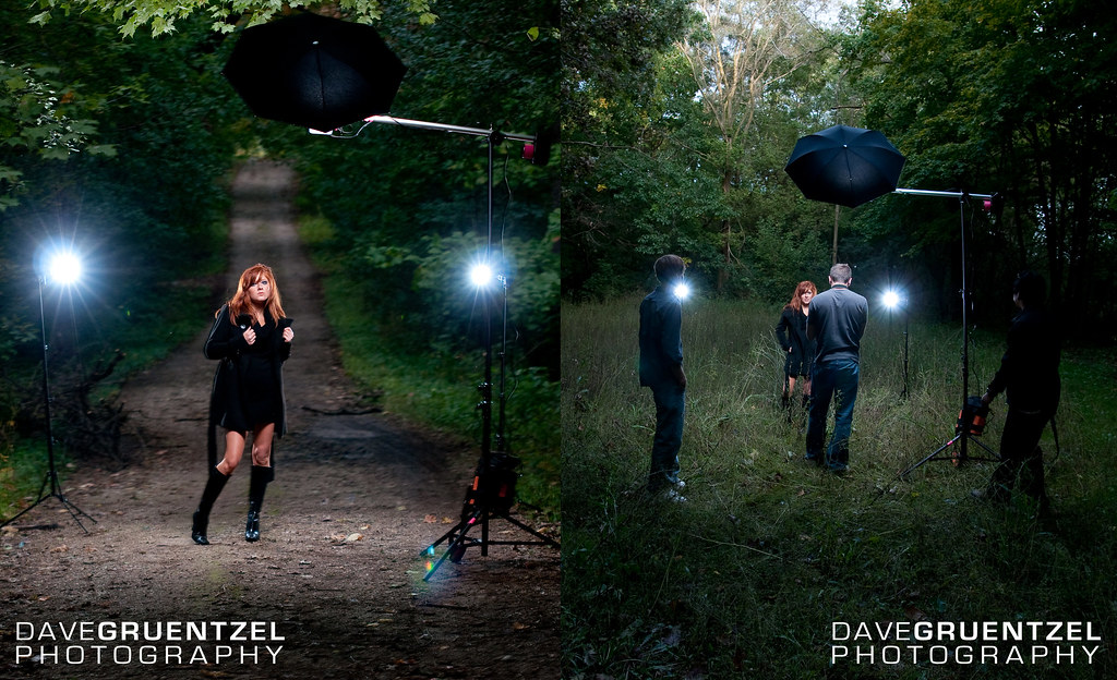 allison shelby lighting workshop setup by i take your photo dave gruentzel photography allison shelby lighting workshop setup