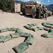 Soldiers in Kunar, Afghanistan for 350