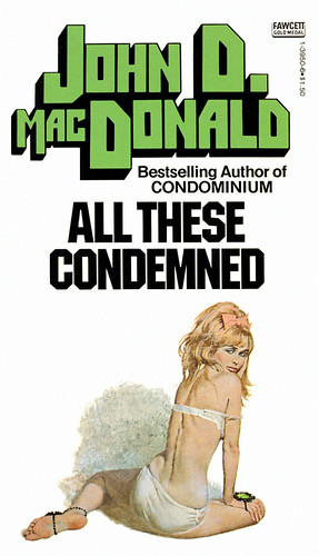 All These Condemned | by McClaverty
